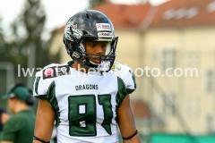 20180429-Graz_Giants_vs._Danube_Dragons-71