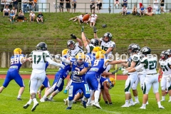 20180429-Graz_Giants_vs._Danube_Dragons-75