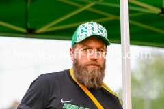 20180429-Graz_Giants_vs._Danube_Dragons-78