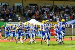 20180429-Graz_Giants_vs._Danube_Dragons-8