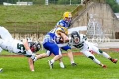 20180429-Graz_Giants_vs._Danube_Dragons-82