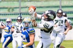 2018.05.27_Bratislava_Monarchs_vs._Danube_Dragons-13