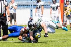 2018.05.27_Bratislava_Monarchs_vs._Danube_Dragons-28