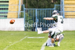 2018.05.27_Bratislava_Monarchs_vs._Danube_Dragons-35