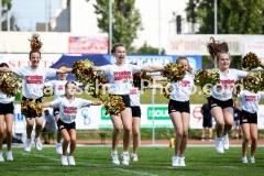 2018.06.03_Danube_Dragons_vs._Steelsharks_Traun-116