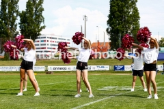 2018.06.03_Danube_Dragons_vs._Steelsharks_Traun-12