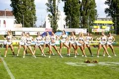 2018.06.03_Danube_Dragons_vs._Steelsharks_Traun-160