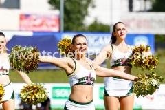 2018.06.03_Danube_Dragons_vs._Steelsharks_Traun-163