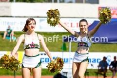 2018.06.03_Danube_Dragons_vs._Steelsharks_Traun-164