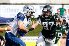 2018.06.03_Danube_Dragons_vs._Steelsharks_Traun-196