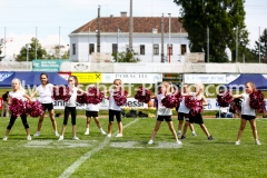 2018.06.03_Danube_Dragons_vs._Steelsharks_Traun-2