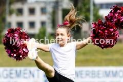 2018.06.03_Danube_Dragons_vs._Steelsharks_Traun-28