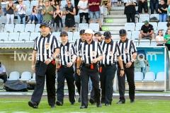 2018.06.17_Swarco_Raiders_vs._Danube_Dragons-1