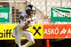 2018.06.17_Swarco_Raiders_vs._Danube_Dragons-15
