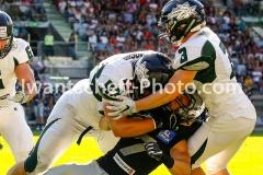 2018.06.17_Swarco_Raiders_vs._Danube_Dragons-22