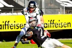2018.06.17_Swarco_Raiders_vs._Danube_Dragons-26