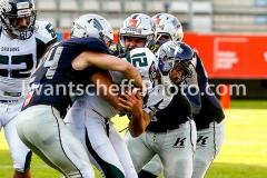 2018.06.17_Swarco_Raiders_vs._Danube_Dragons-27