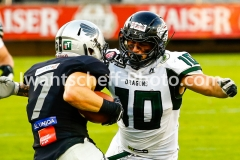 2018.06.17_Swarco_Raiders_vs._Danube_Dragons-34