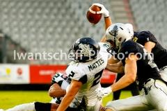2018.06.17_Swarco_Raiders_vs._Danube_Dragons-41