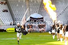 2018.06.17_Swarco_Raiders_vs._Danube_Dragons-7