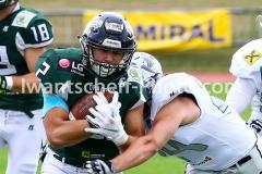 2018.06.24_Danube_Dragons_vs._Swarco_Raiders-14