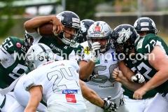 2018.06.24_Danube_Dragons_vs._Swarco_Raiders-17