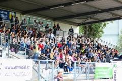 2018.06.24_Danube_Dragons_vs._Swarco_Raiders-20