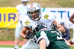 2018.06.24_Danube_Dragons_vs._Swarco_Raiders-22