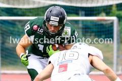 2018.06.24_Danube_Dragons_vs._Swarco_Raiders-24