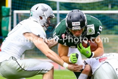 2018.06.24_Danube_Dragons_vs._Swarco_Raiders-25