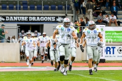 2018.06.24_Danube_Dragons_vs._Swarco_Raiders-3