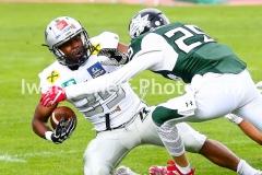 2018.06.24_Danube_Dragons_vs._Swarco_Raiders-30