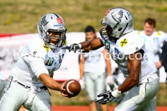 2018.06.24_Danube_Dragons_vs._Swarco_Raiders-32
