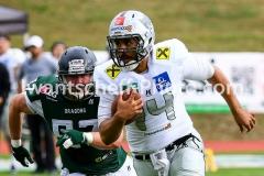 2018.06.24_Danube_Dragons_vs._Swarco_Raiders-34