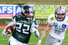 2018.06.24_Danube_Dragons_vs._Swarco_Raiders-35