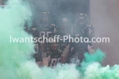 2018.06.24_Danube_Dragons_vs._Swarco_Raiders-4