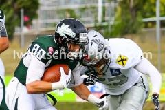 2018.06.24_Danube_Dragons_vs._Swarco_Raiders-40