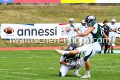 2018.06.24_Danube_Dragons_vs._Swarco_Raiders-44