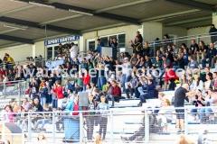 2018.06.24_Danube_Dragons_vs._Swarco_Raiders-45