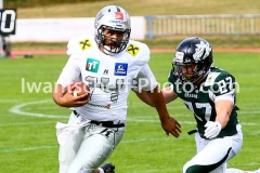 2018.06.24_Danube_Dragons_vs._Swarco_Raiders-50