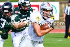 2018.06.24_Danube_Dragons_vs._Swarco_Raiders-51