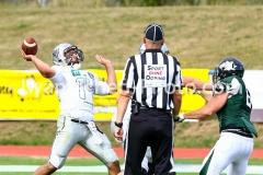 2018.06.24_Danube_Dragons_vs._Swarco_Raiders-53