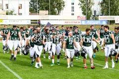 2018.06.24_Danube_Dragons_vs._Swarco_Raiders-57