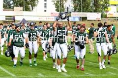 2018.06.24_Danube_Dragons_vs._Swarco_Raiders-58