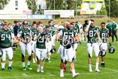 2018.06.24_Danube_Dragons_vs._Swarco_Raiders-59