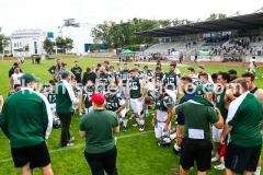 2018.06.24_Danube_Dragons_vs._Swarco_Raiders-67