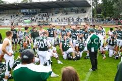 2018.06.24_Danube_Dragons_vs._Swarco_Raiders-69