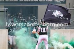 2018.06.24_Danube_Dragons_vs._Swarco_Raiders-8