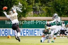 2018.07.01_Danube_Dragons_vs._M_dling_Rangers-21