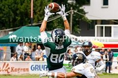 2018.07.01_Danube_Dragons_vs._M_dling_Rangers-37